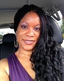 Date Black Women in Orlando - Meet JONESMAJ