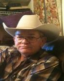 Date Single Christian Men in Texas - Meet JWALKERLEE1953