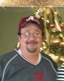 Date Single Christian Men in Mississippi - Meet TIMWEBB54