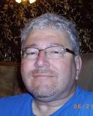 Date LDS Singles in South Dakota - Meet ROCKIES5770